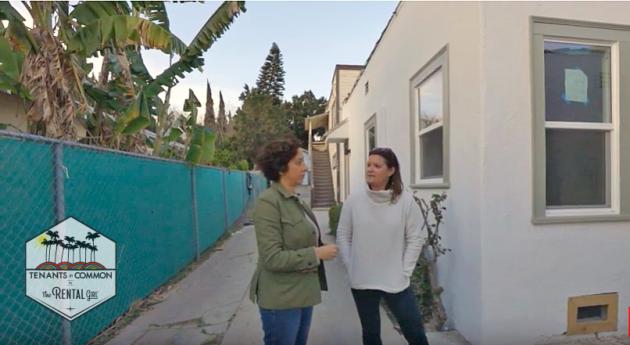 The Rental Girl TIC Los Angeles Team: Behind the Scenes Ep. 6