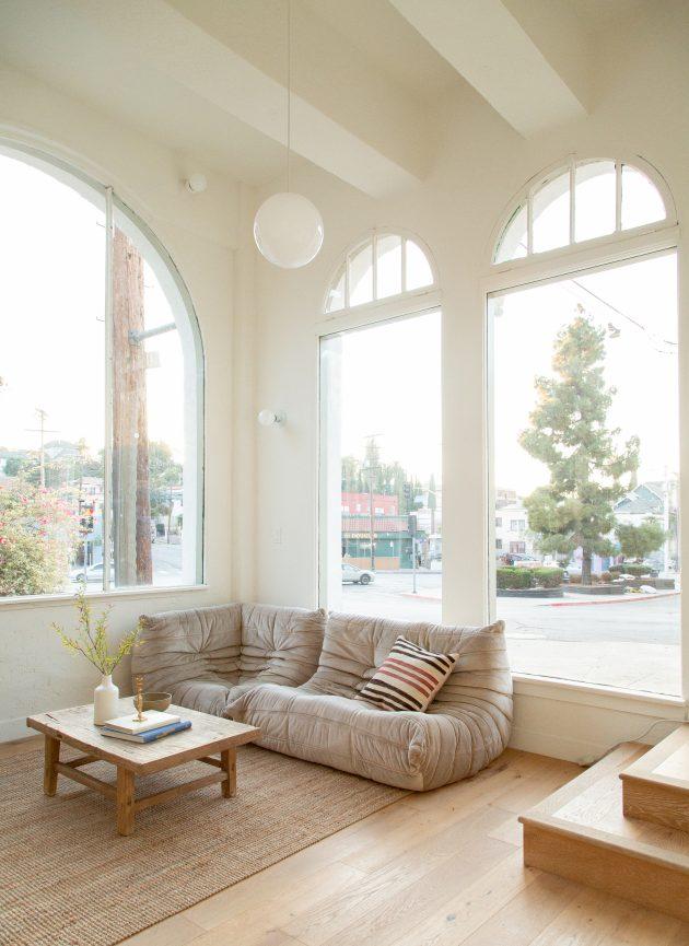 FOR SALE! New TIC Community | The Lilac Terraces| Echo Park | $199,000-$499,000
