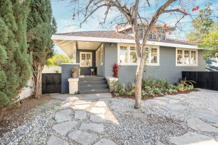 FOR SALE! New TIC Community | 2830 W. Ave 33 | Glassell Park | $549,000